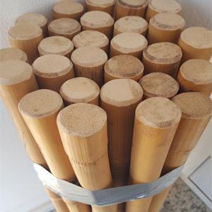 comprar palos de escrima