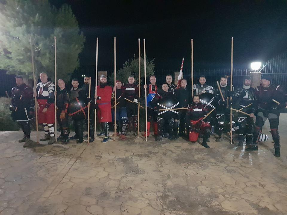 Batalla del Picazo