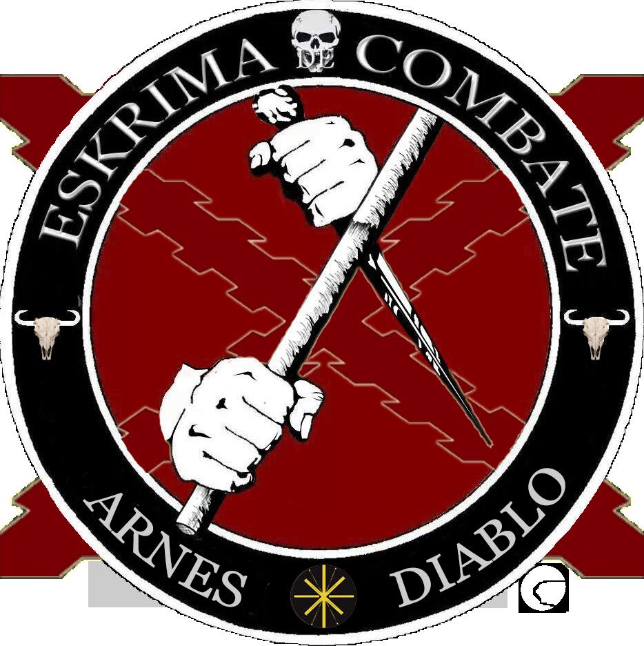 Eskrima de Combate