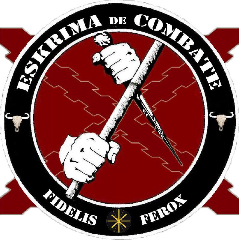 Combate Armado y Defensa Personal